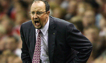 Rafael-benitez-screaming-01_display_image