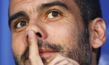 Pep-guardiola-thinking-09_display_image