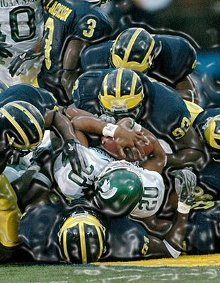 Michiganfootball_display_image