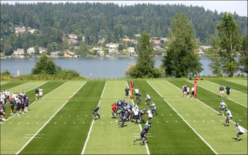 Seahawkspractice_display_image