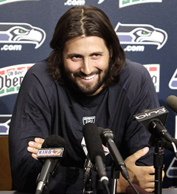 Charliewhitehurst_display_image