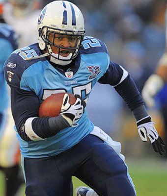 Lendale_display_image