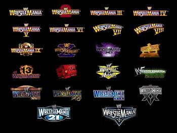 Wrestlemania-logos_display_image