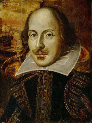 Splash_skakespeare_web_display_image