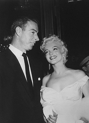 Dimaggio_web_display_image
