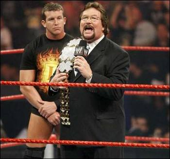 Ted_dibiase_901103a_display_image