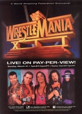 D-wrestlemaniaxii1996_display_image