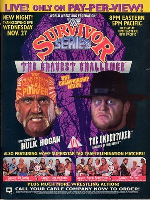 A-survivorseries1991_display_image