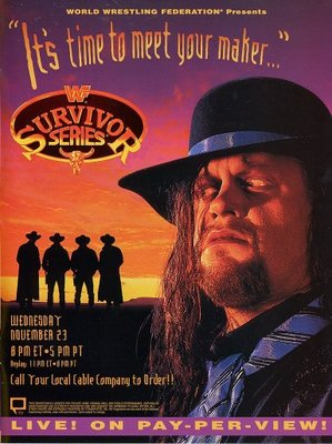 C-survivorseries1994_display_image