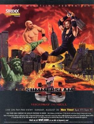 H-summerslam1998_display_image