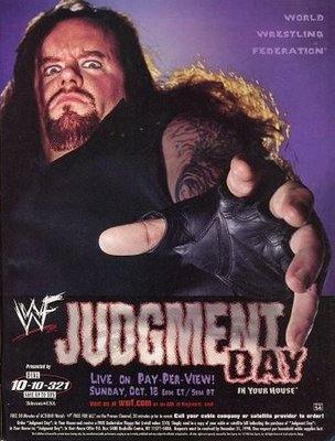 I-1998judgmentday_display_image