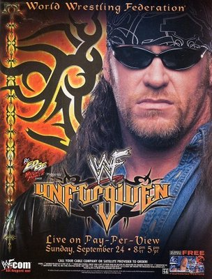 L-posterunforgiven_2000_display_image