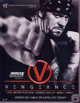 P-vengeance2003_display_image