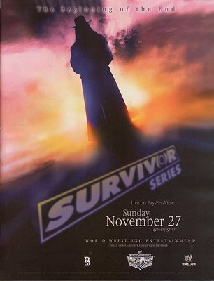 R-postersurvivorseries2005_display_image