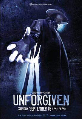 T-unforgiven2007_display_image
