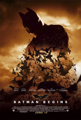 Batmanbegins_display_image