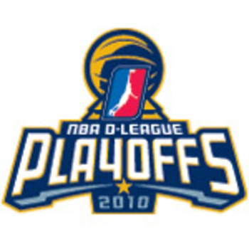 Playoffs_150x150_display_image