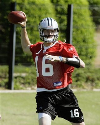 Panthers_minicamp_football_sff_63406_team_display_image