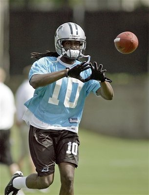 Panthers_camp_football_sff_63621_team_display_image