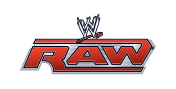 Wwe-raw_display_image