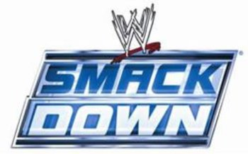 Wwe-smackdown-logo_display_image
