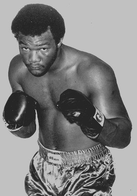 Georgeforeman-22_display_image