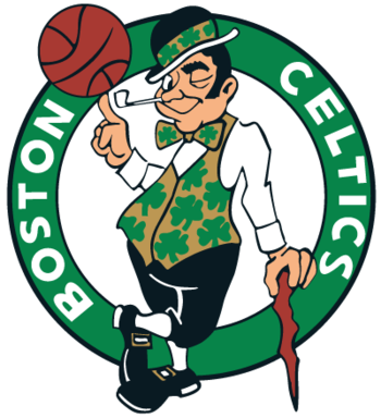 Boston_celtics_logo_display_image