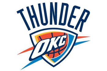 Thunderlogo_display_image