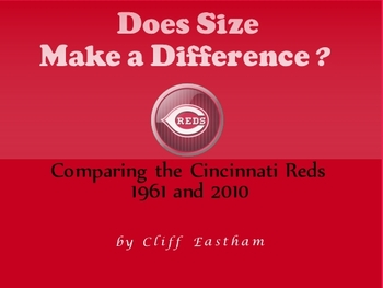 Cincinnatireds1961-2010_display_image