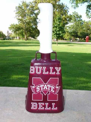 Missstatecowbell_display_image