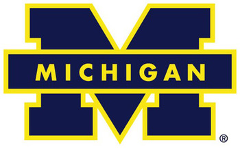 University-of-michigan_logo_display_image