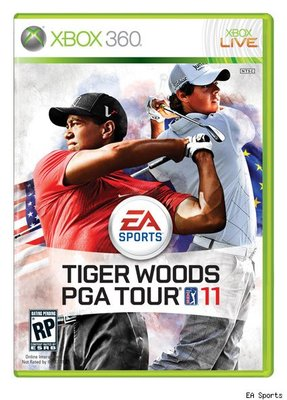 Tiger-woods-11-rory-mcilroy_display_image