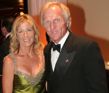 Greg-norman-and-chris-evert_display_image
