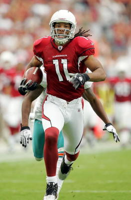 Larryfitzgerald2a_display_image