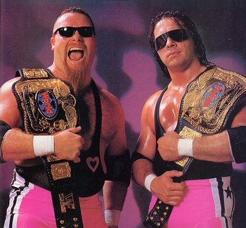 The-hart-foundation--large-msg-122866504419_display_image