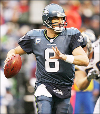 P1_hasselbeck_display_image