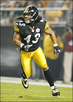 Pittsburgh-steelers-troy-polamalu_display_image