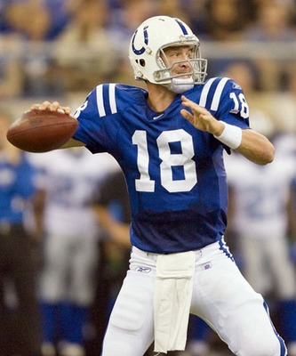 Peyton-manning_display_image