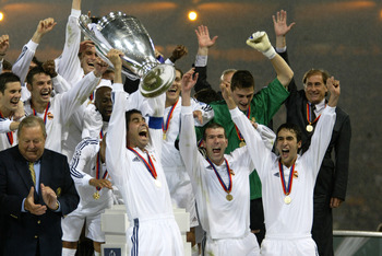 Real Madrid Statistics and Records - Page 8 614890.jpg.24881_display_image