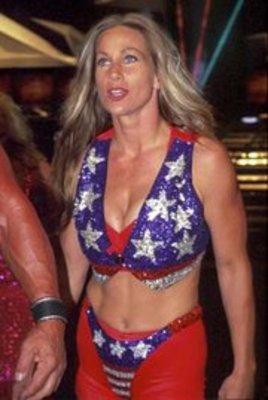 Madusa_display_image