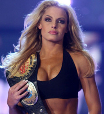 Trish-stratus_display_image
