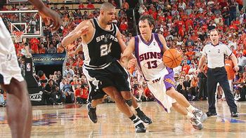 Timduncanstevenash_display_image