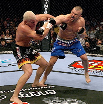 Ufc47_liddell_vs_ortiz-215_display_image