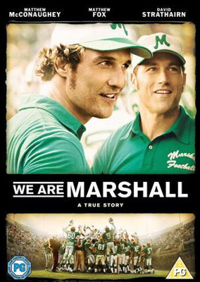 We-are-marshall1_display_image