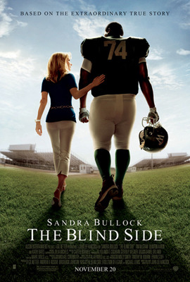 Blind-side-movie-poster_display_image