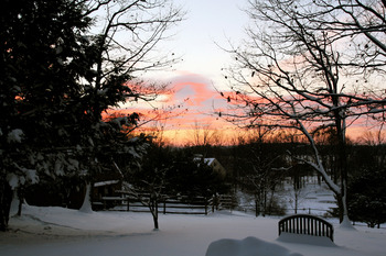 New-hampshire-snowy-sunrise-2_display_image