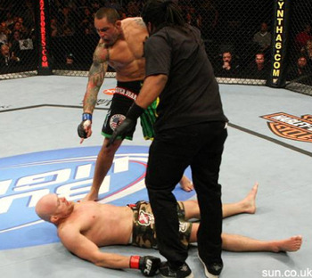 Thiago-silva-ufc-102_display_image