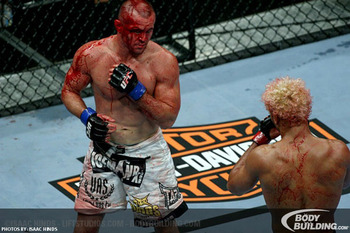 Ufc86_review_h_display_image
