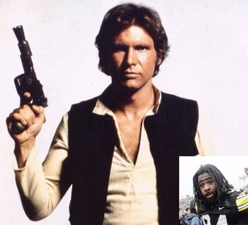 Hansolo-clayborn_display_image