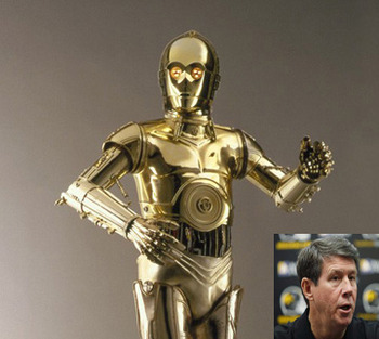 C3po-okeefe_display_image